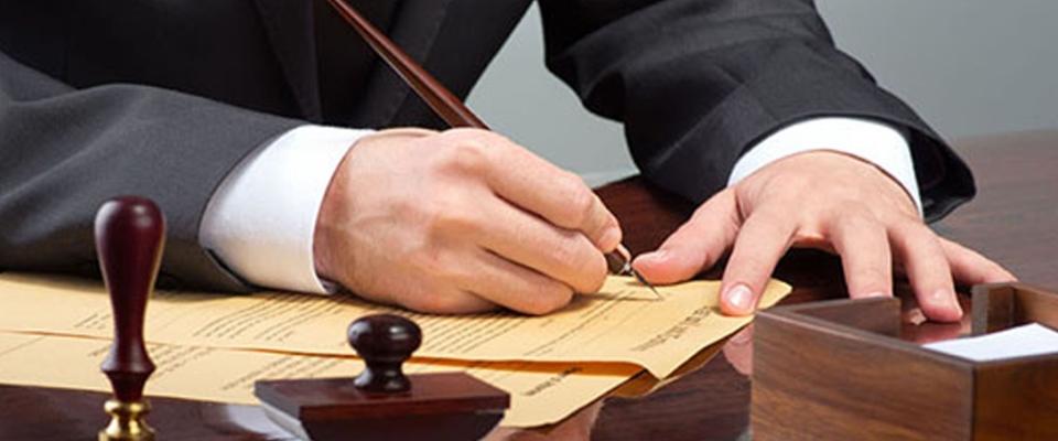 Как легализовать диплом в россии