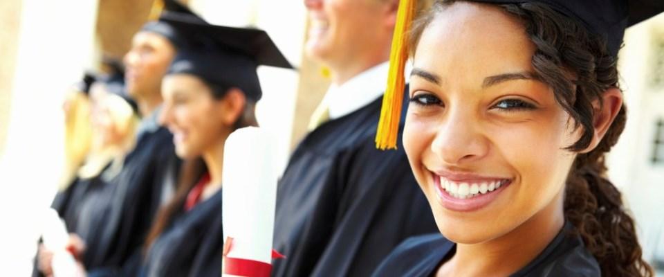 Легализация или апостилирование диплома для желающих учиться за  Легализация диплома о высшем образовании в России что это за процедура и зачем она нужна