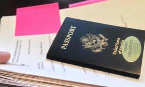 Легализация документов в консульстве Испании: как все сделать правильно?