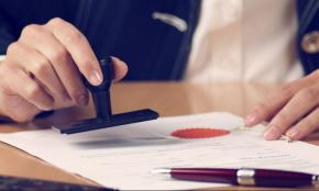 Легализация документов: вам поможет ММЦП!