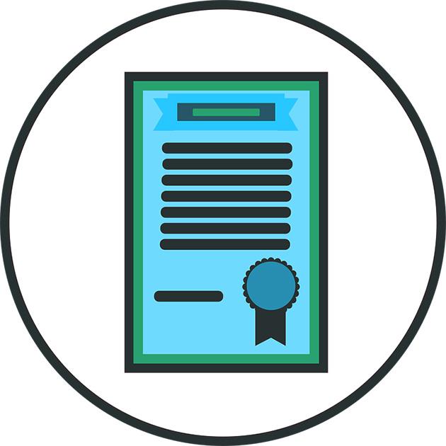 Перевод диплома быстро профессионально недорого Обратите внимание что перевод диплома подразумевает не только обложку и внутреннюю сторону то также и вкладыш с данными об изученных предметах
