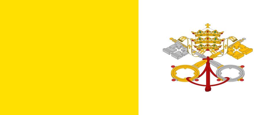 Латинский  flag