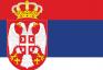 Сербохорватский