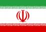 Персидский (фарси)