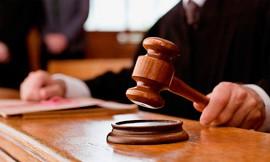 Перевод судебных документов